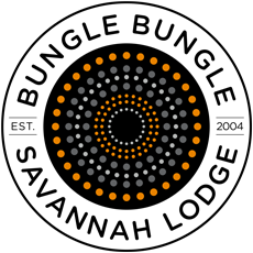 Bungle Bungle Savannah Lodge